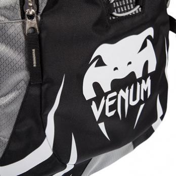 Saco de desporto Venum Challenger Pro