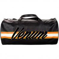 Saco de desporto Venum Cutback Sport  Black/ Yellow