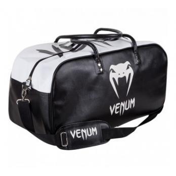 Saco de desporto Venum Origins