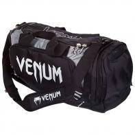 Saco de desporto Venum Trainer Lite