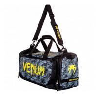 Saco de desporto Venum Tramo