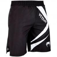 Calçoes Fitness Venum Contender 4.0 black/white