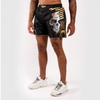 Calçoes MMA Venum Skull