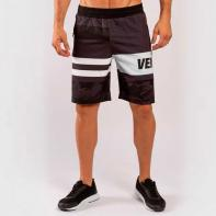 Calçoes Fitness Venum Bandit