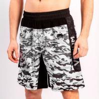 Calçoes Fitness Venum Defender urban camo