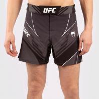 Venum UFC MMA Pro Line Calça Preta