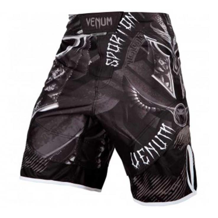 Calções MMA Venum  Gladiator 3.0