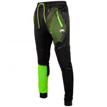 Venum Training Camp 2.0 Pants