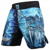 Calçoes  MMA Buddha Ice