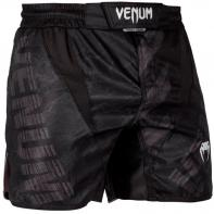Calções MMA Venum AMRAP