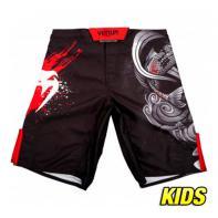 Calçoes MMA Venum Koi 2.0 Kids