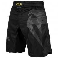 Calções MMA Venum Light 3.0 black