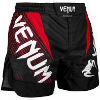 Calções MMA Venum NoGi 2.0 Preto