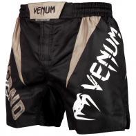 Calções MMA Venum Underground King