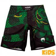 Calçoes MMA Venum Viper 2.0 Kids