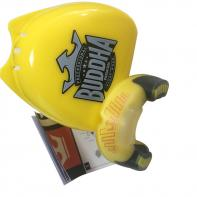 Protetor bucal Buddha Premium yellow