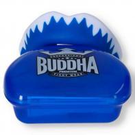Protetor bucal Buddha Vampire  blue