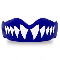 Protetor bucal Safejawz Series Self - Fit - Shark