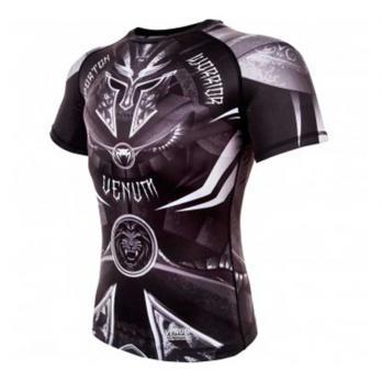 Rashguard  Venum Gladiator 3.0