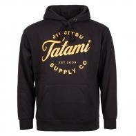Casaco Tatami Classic black