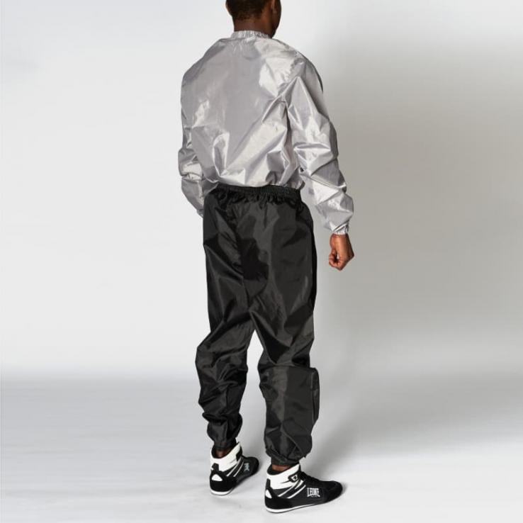 Sauna Leone Suit
