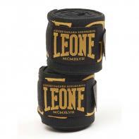 LIgaduras de boxe Leone 3,5 Legionarius