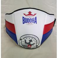 Full Belly Trainer Buddha Tailândia white / red / blue